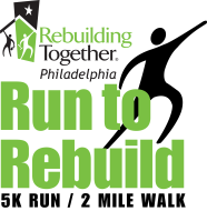Run to Rebuild