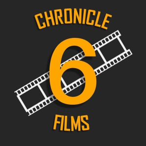 Chronicle Six Films