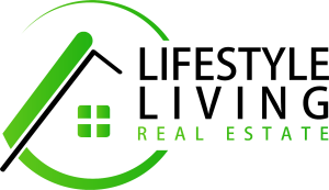 Lifestyle Living Real Estate