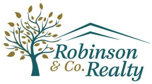 Robinson & Co Realty