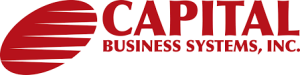 Capital Business Systems Inc