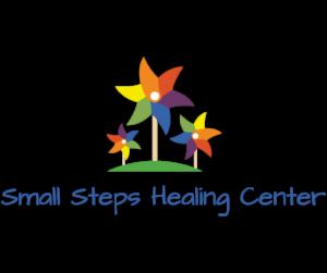 Small Steps Healing Center