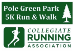 Pole Green Park 5K (Club Contract Race) - Results