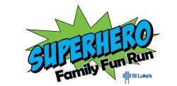 YEAH Superhero Family Fun Run The Falls To Falls Run is a Running race in Twin Falls, Idaho consisting of a Kids Run/Fun Run, 10.5 Miles, 5.2 Miles.