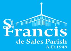 St Francis de Sales 5K