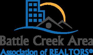 Battle Creek Association of Realtors
