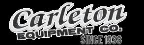 Carelton Equipment