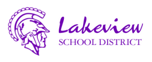 Lakeview School District