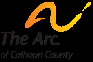 The Arc of Calhoun County