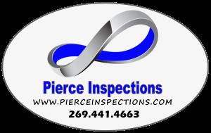 Pierce Inspections, LLC