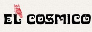 El Cosmico