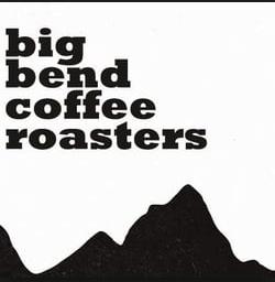 Big Bend Coffee Roasters