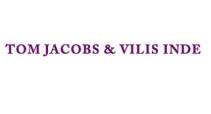 Tom Jacobs & Vilis Inde