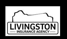 Livingston Insurance