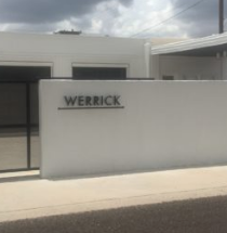 Werrick E and Pamela S Armstrong Foundation