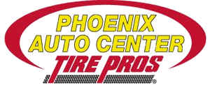 Phoenix Auto Center
