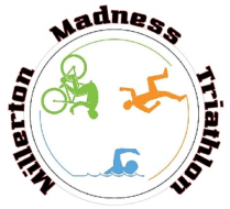 Millerton Madness Triathlon