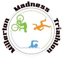 Millerton Madness Triathlon