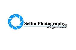 Sellin Photography