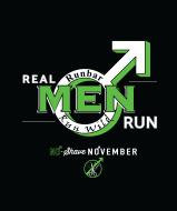 Real Men Run