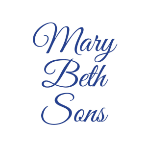 Mary Beth Sons