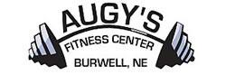 Augy's Spring Stampede