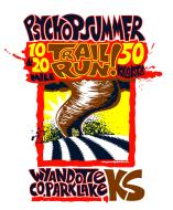 Psycho Psummer Run Toto Run