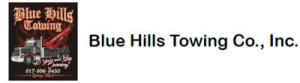 Blue Hills Towing Co., Inc.