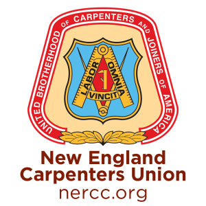New England Carpenters Union