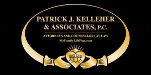 Patrick J. Kelleher & Associates, P.C.