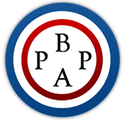 Boston Police Patrolmen's Association