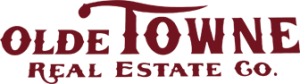 Olde Towne Real Estate