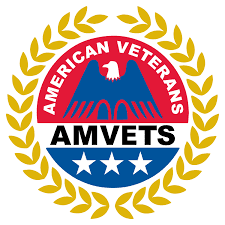 John P. McKeon AmVets - Post 146