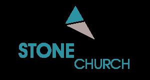 StonePoint Church