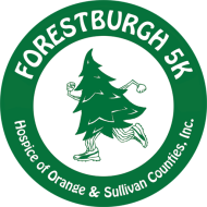 Forestburgh 5K Run and Walk