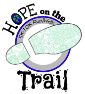 Hope on the Trail