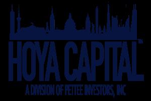 Hoya Capital, A Division of Pettee Investors