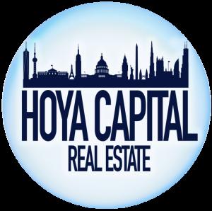 Hoya Capital Real Estate, A Division of Pettee Investors