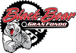 Black Bear Gran Fondo