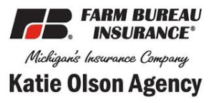 Katie Olson - Farm Bureau Insurance