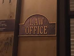 Jason Thompson Law Office, PLC