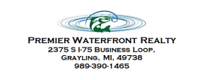 Premier Waterfront Realty