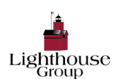 Lighthouse Group - Grayling