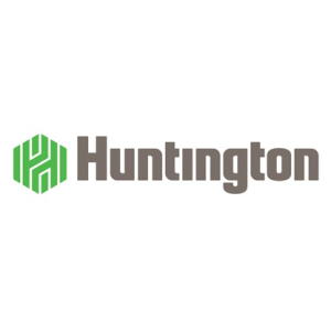 Huntington Bank - Grayling