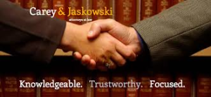 Carey & Jaskowski, Attorneys at Law