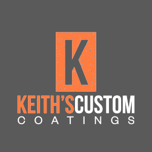 Keith's Custom Coatings