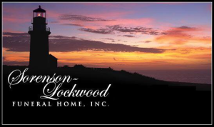 Sorenson-Lockwood Funeral Home