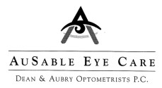 AuSable Eye Care