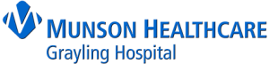 Munson Healthcare Grayling Hospital