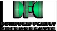 Denholm Family Chiropractic
